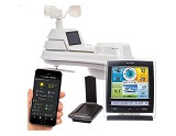 weather stations reviews
