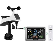 WIFI Weather Station - LaCrosse 330-2315