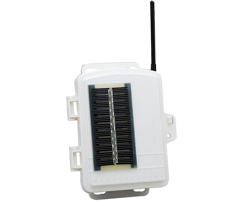Davis 7627 Solar Powered Repeater