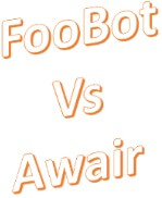 Foobot vs Awair