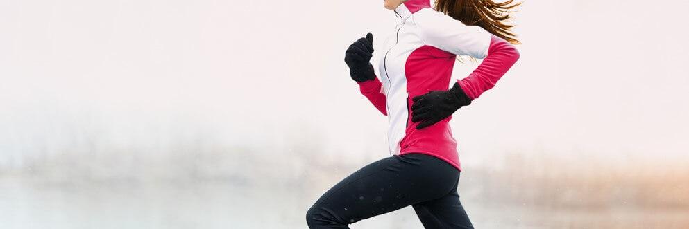 505e5c74c6d2 Best Thermal Underwear for Women - Winter 2018