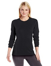 Minus33 Merino Wool Women's Thermal Underwear