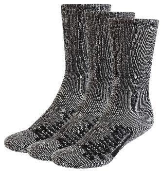 Merino wool socks - Alvada