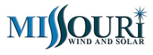 Missouri-Wind-and-Solar-Logo