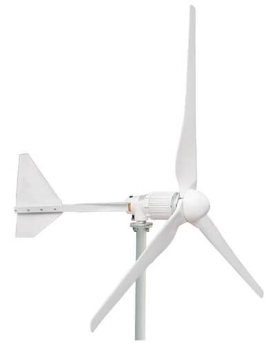 Vevor-1200w-Residetial-Wind-Turbine-Kit