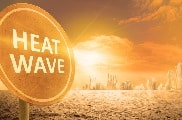 Heat Wave Preview