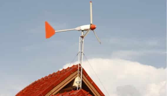 residential-rooftop-wind-turbine