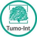 Tumo-Int Logo