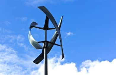 vertical_axis_wind_turbine