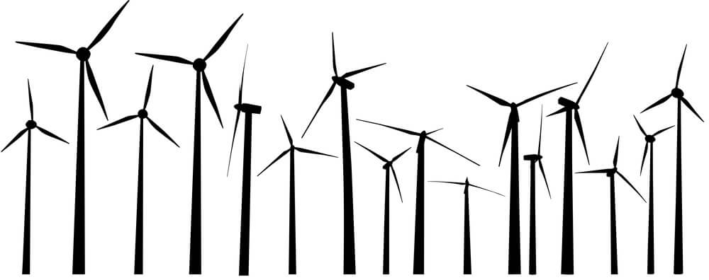 what size wind turbine do I need