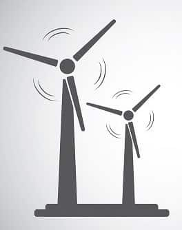 Best Home Wind Turbine: 8 Reviews on the Top Residential Turbines