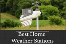 "link to ""best home weather station"""