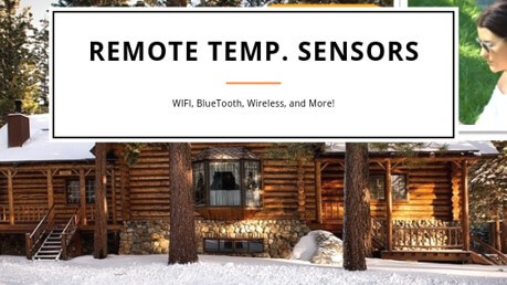 related post link - best remote temperature sensors