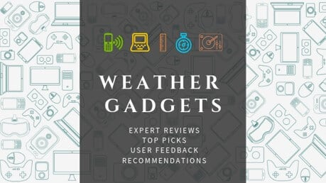 related post link - best weather gadgets