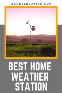 Best Home Weather Station Reviews Link