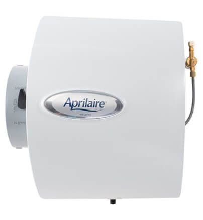 AprilAire Large House Humidifier