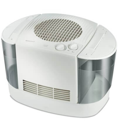 Best Honeywell Humidifier